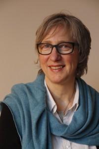 Ulrike Quitmann, Schulleiterin