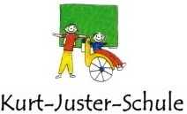 Kurt-Juster-Schule
